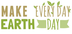 EarthMonth-3