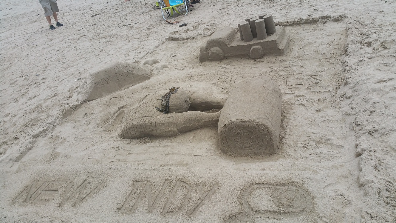 New Indy in Sand (3)
